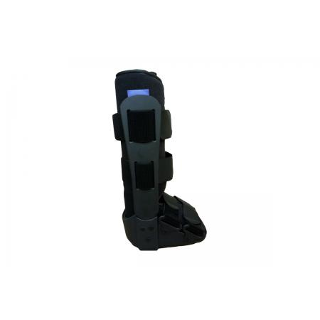 Orthopedic foam foot walking fracture boot manufacturer
